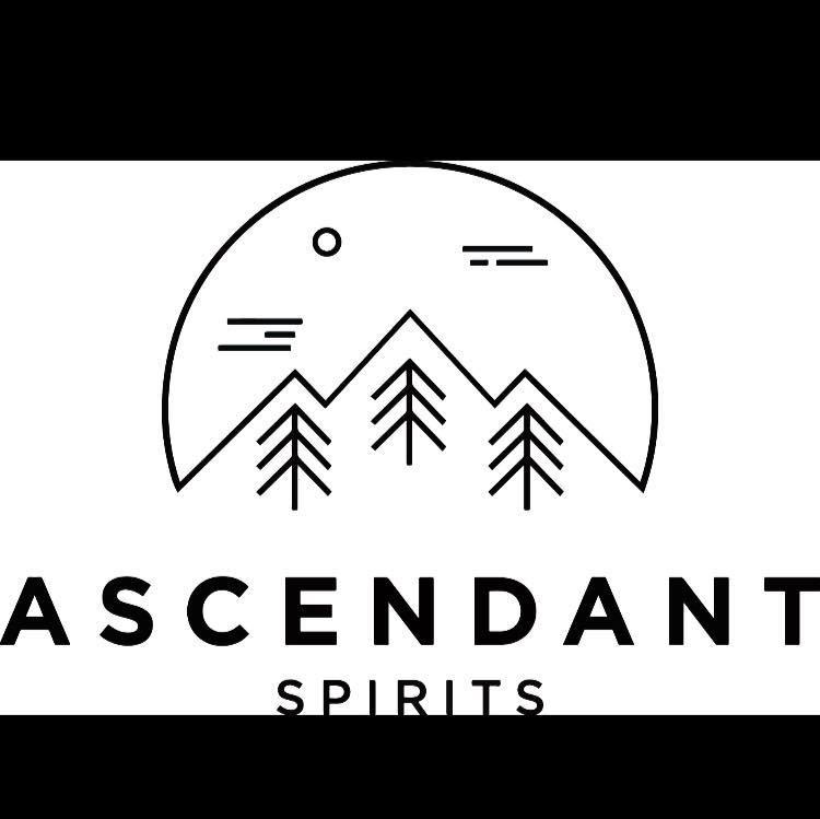 Ascendant Spirit.png