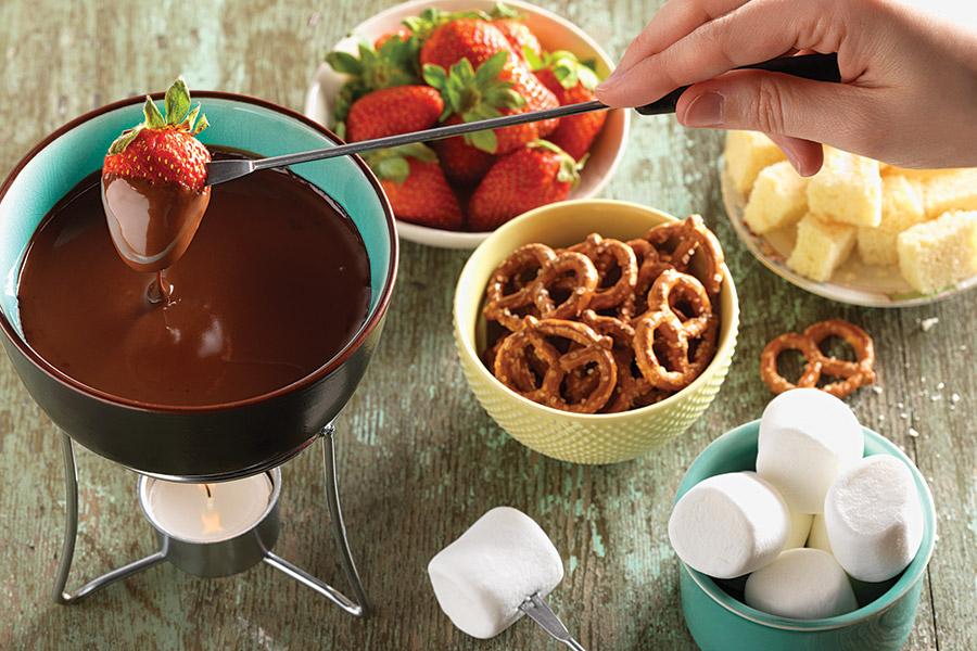 ChocolateFondue.jpg