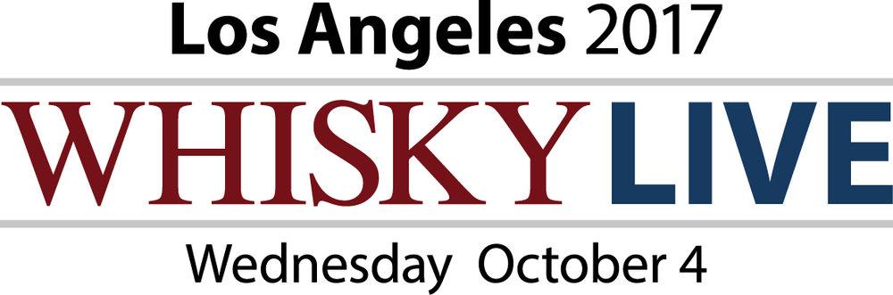 2017 Los Angeles Logo-COLOR-HR.jpg
