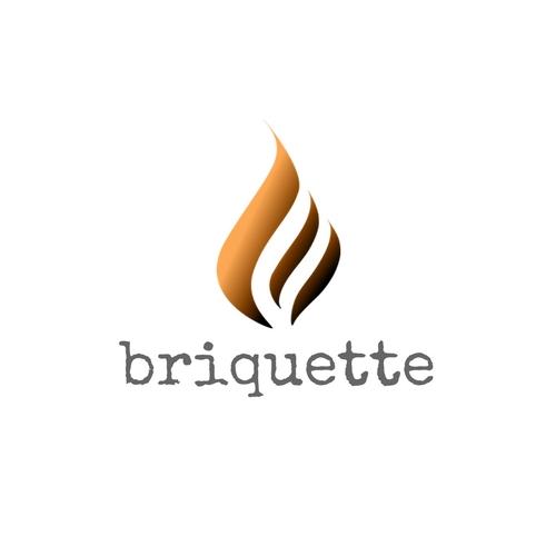 briquette.jpg