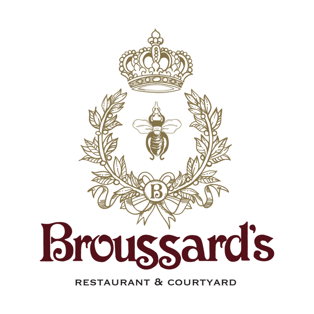 Broussards-Logo.png