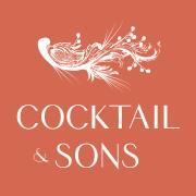 cocktail & sons.jpg