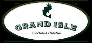 grand isle.png