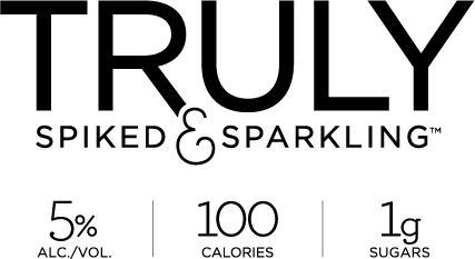 TRULY_Logo_Attributes (1).png