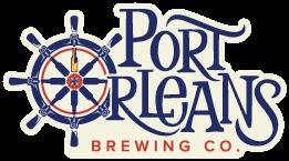 pob-logo-2017-1.png