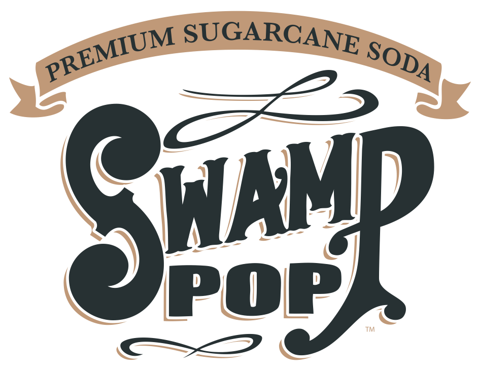 Swamp Pop logo w banner color.jpg