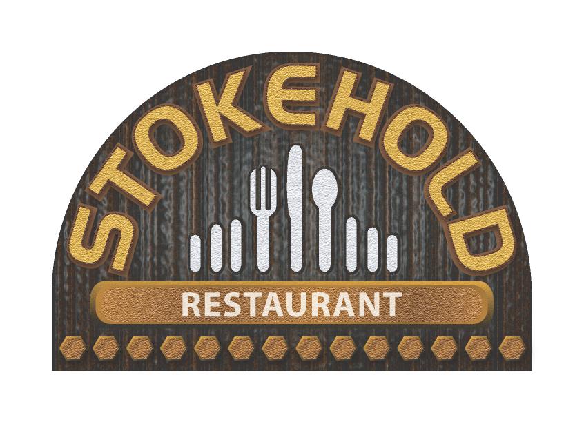 stokehold logo 4C vs4 (1) (1).png