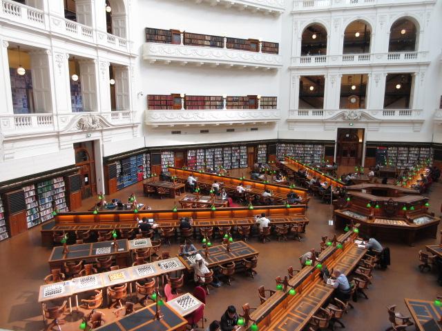 Aust library.JPG