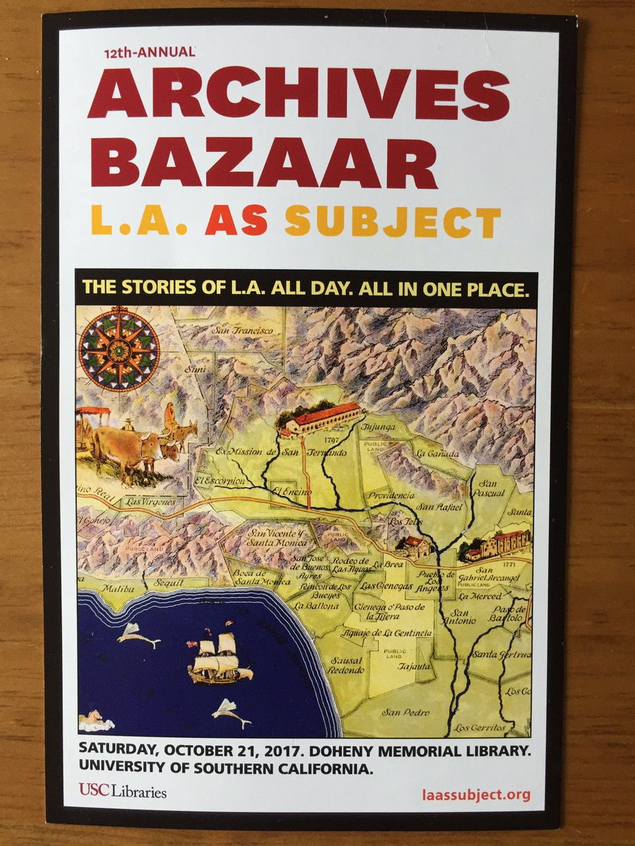 L.A. as Subject poster.jpg