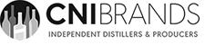 CNI Brands logo_sig.jpg