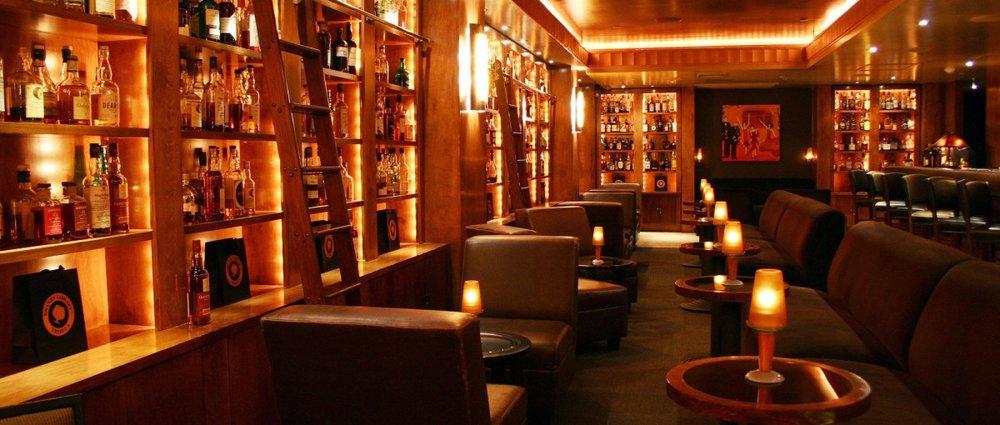Brandy Library.jpg
