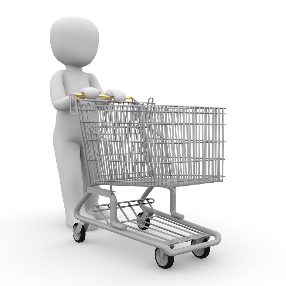 shopping-cart-1026510_1920.jpg