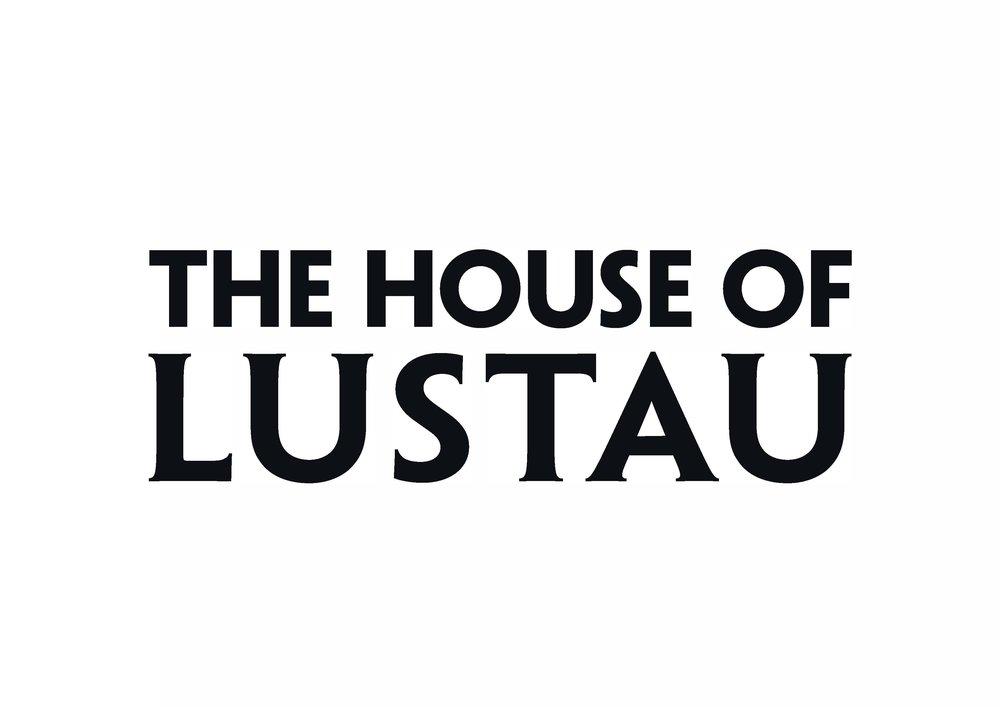 The House of Lustau Logo-page-001.jpg