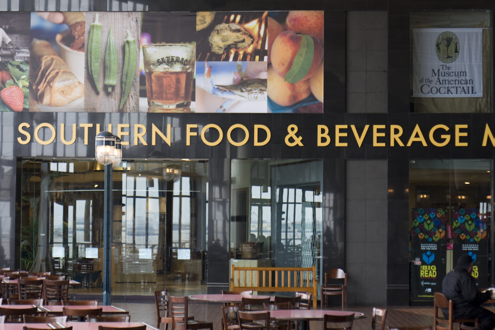 Southern_Food_&_Beverage_Museum.jpg