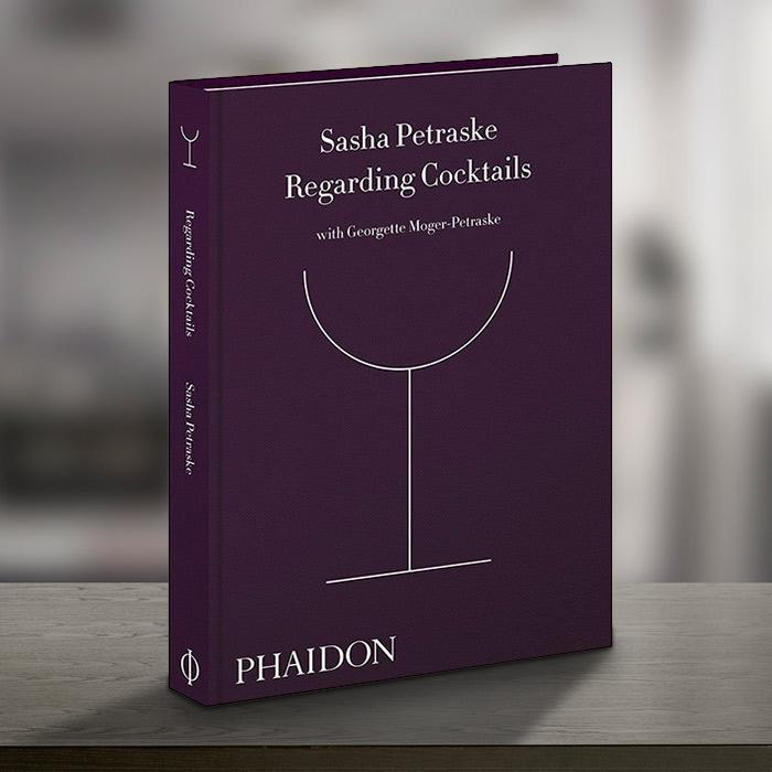phaidon-press-regarding-cocktails-the-ultimate-cocktail-manual-yellow-octopus-30801177802_2000x2000.jpg