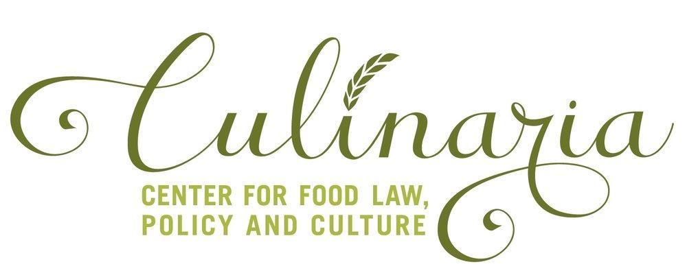 Culinaria-logo-update (1).jpg