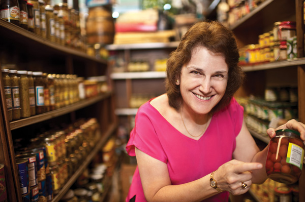 Linda Civitello (1).jpg
