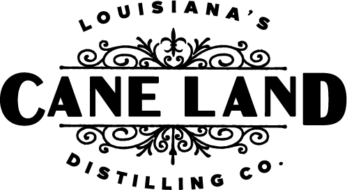 Cane Land Rum is used in the Creole Class for Bananas Foster