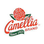 camellia beans.png