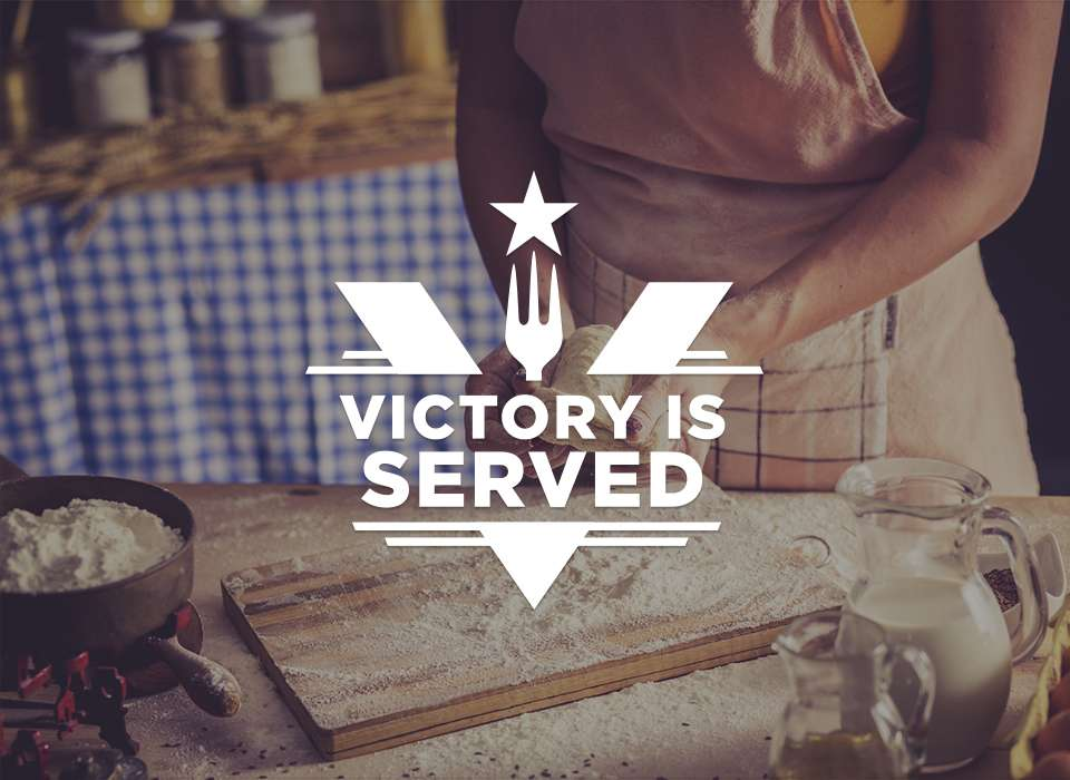 Victory-is-Served-960x700.jpg