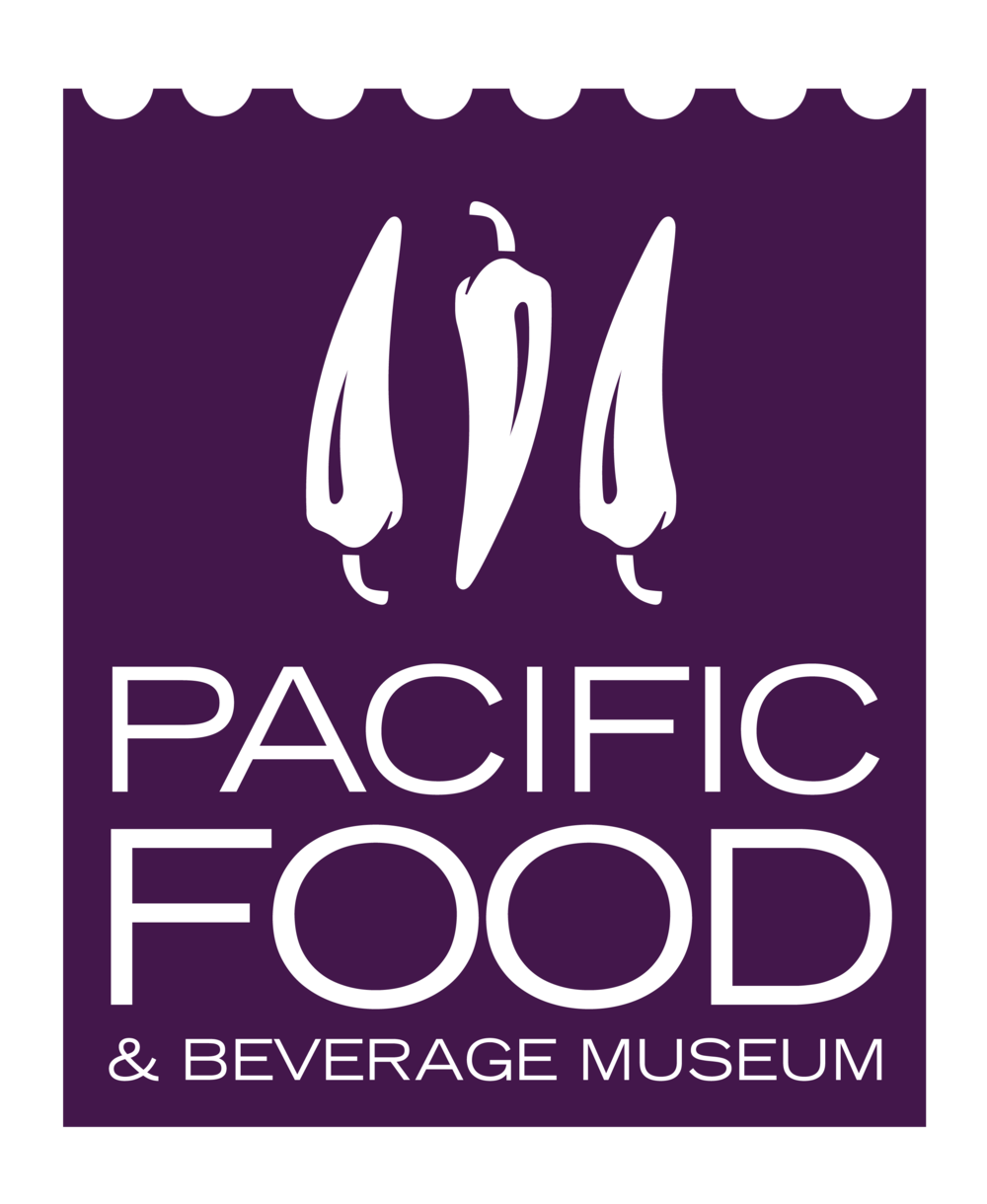 PFAB-LOGO-Web-withMuseum.png