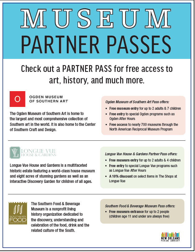 NOPL Partner Pass.png