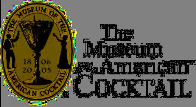 MOTAC logo transparent.png