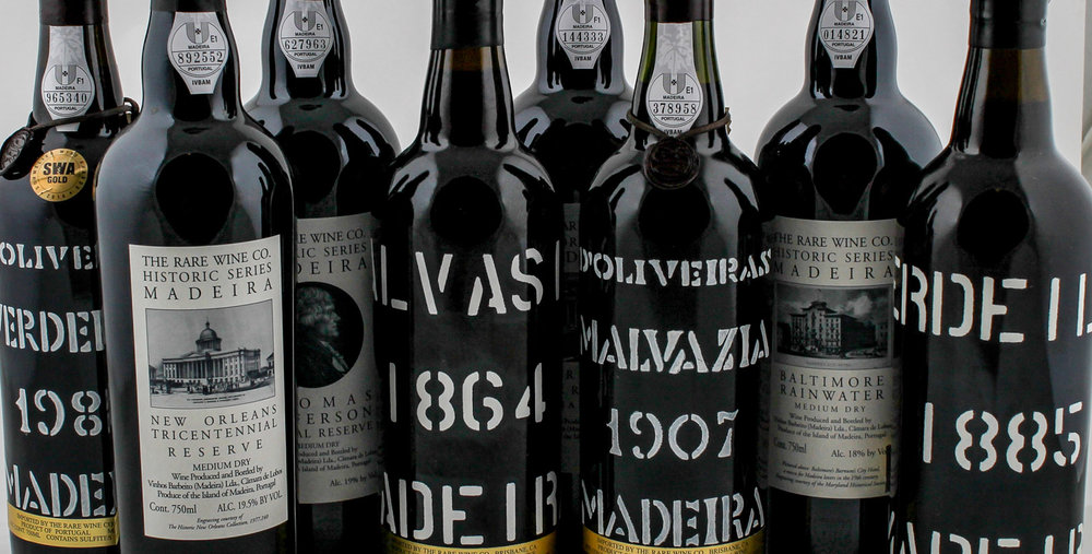 Madeira Bottles for NOLA.jpg