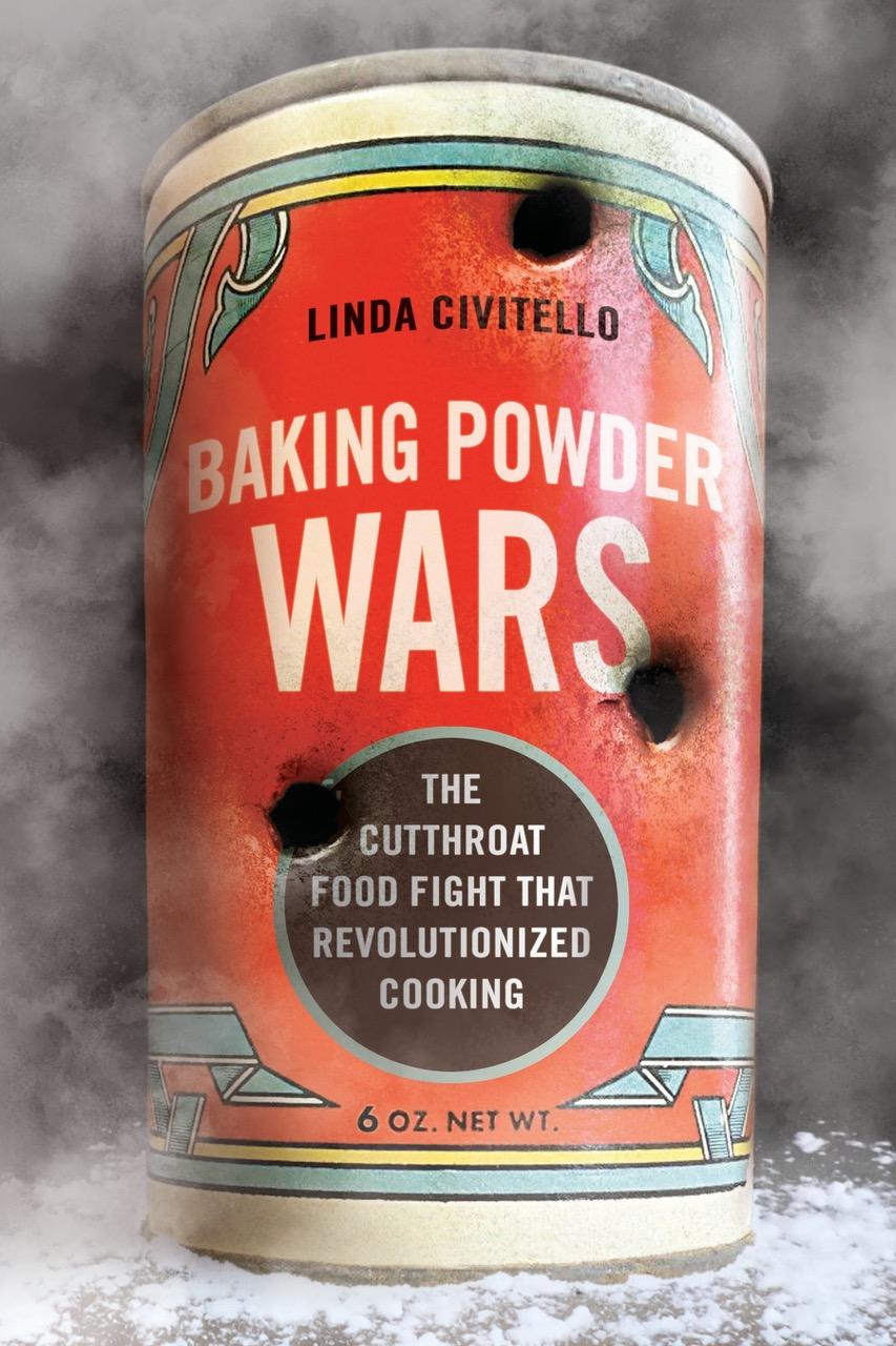Baking Powder Wars.jpeg