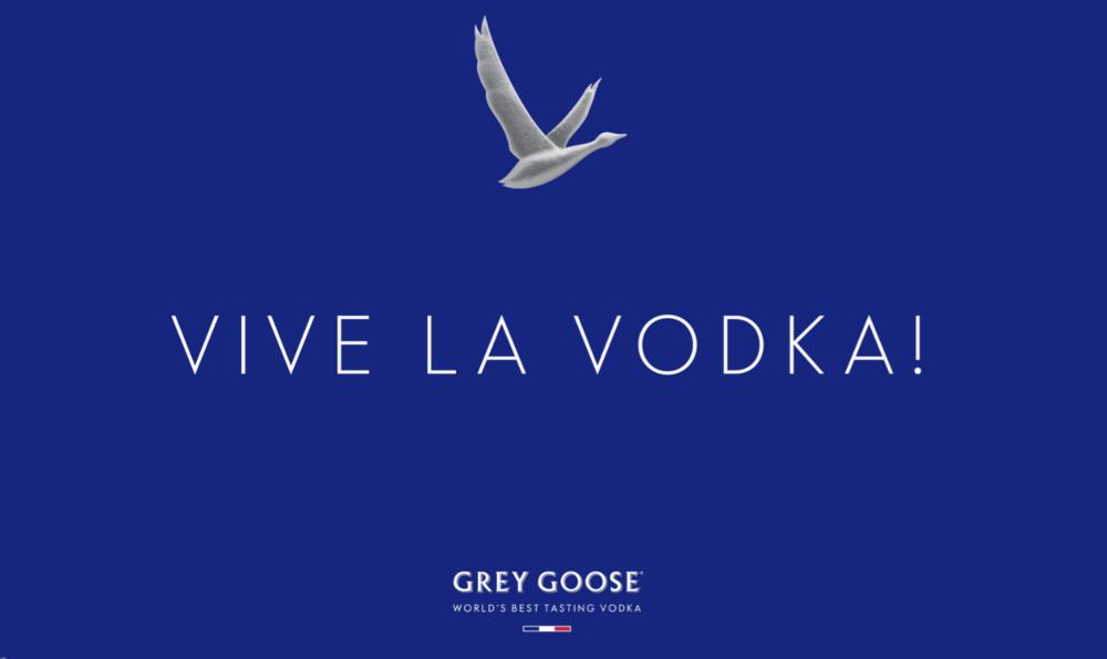 Vive La Vodka.png