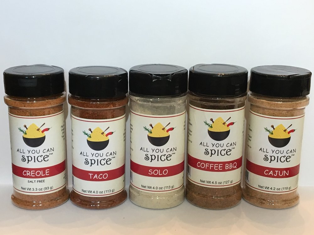5 Main Spices.JPG