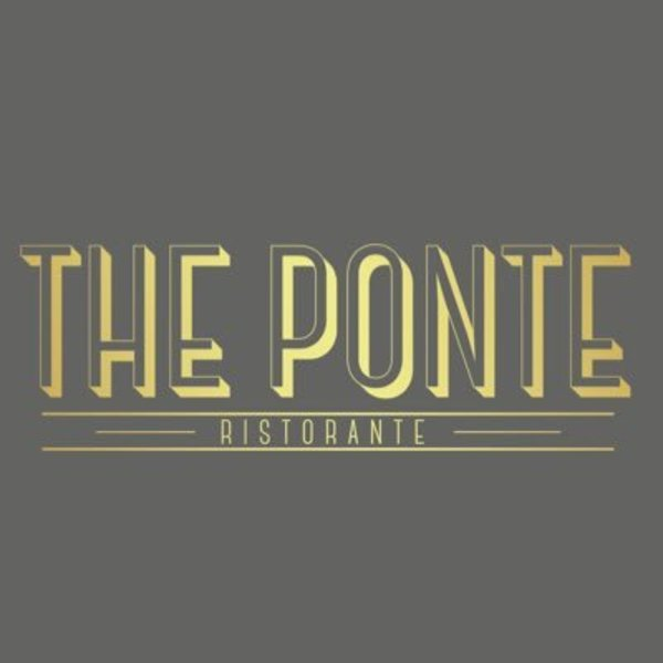 The Ponte logo yellow and gray.jpg