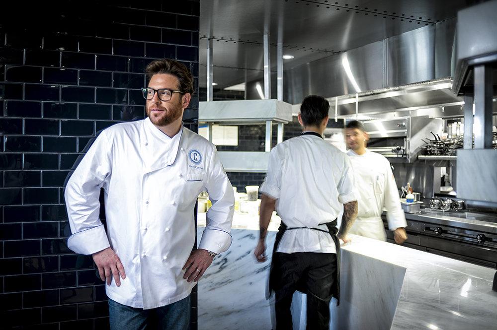 Chef Scott Conant.jpg