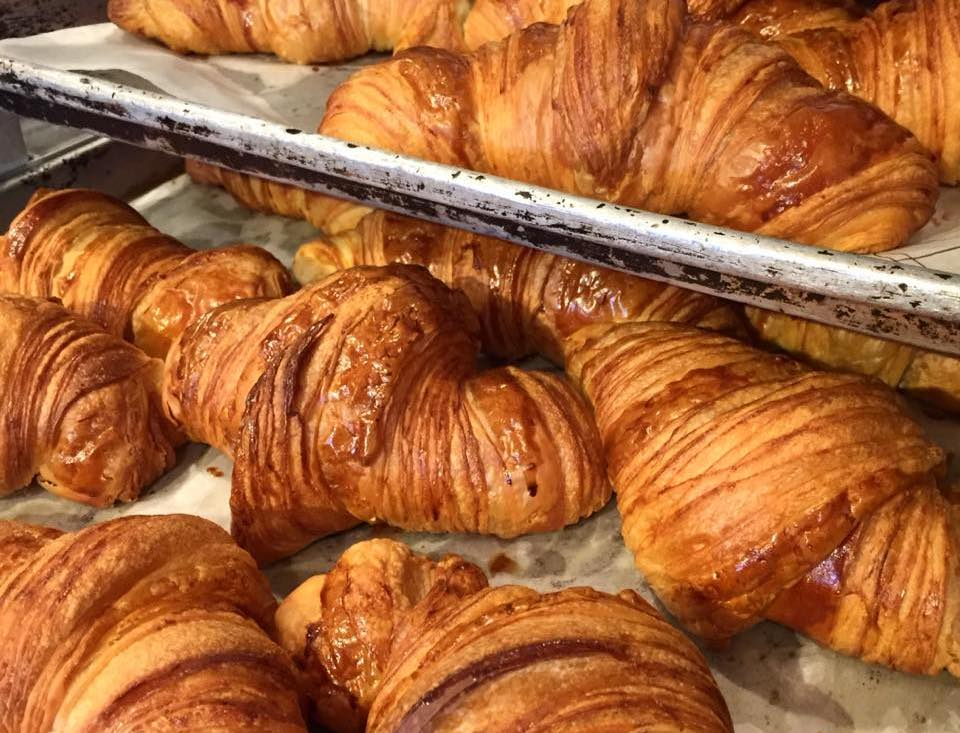 croissants from boulangerie.jpg