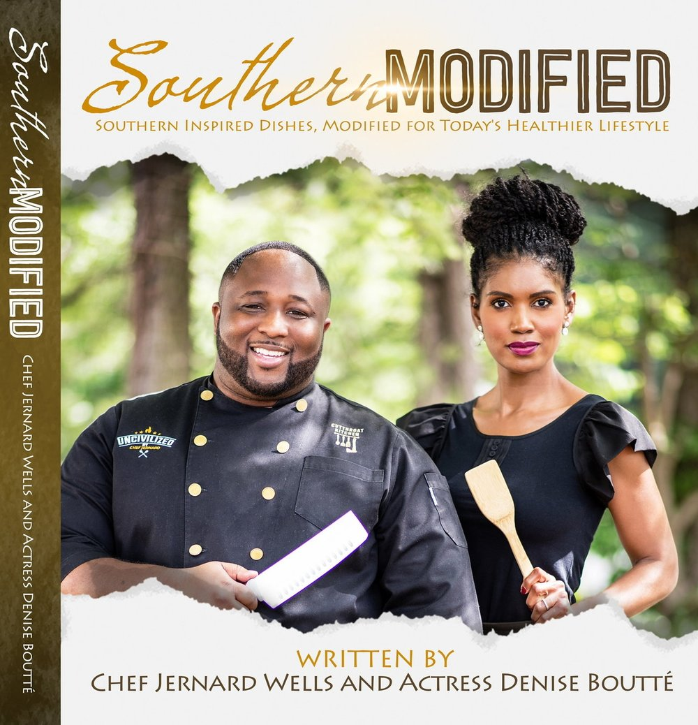 Southern Modified_Chef Jernard_Denise Boutte.jpg