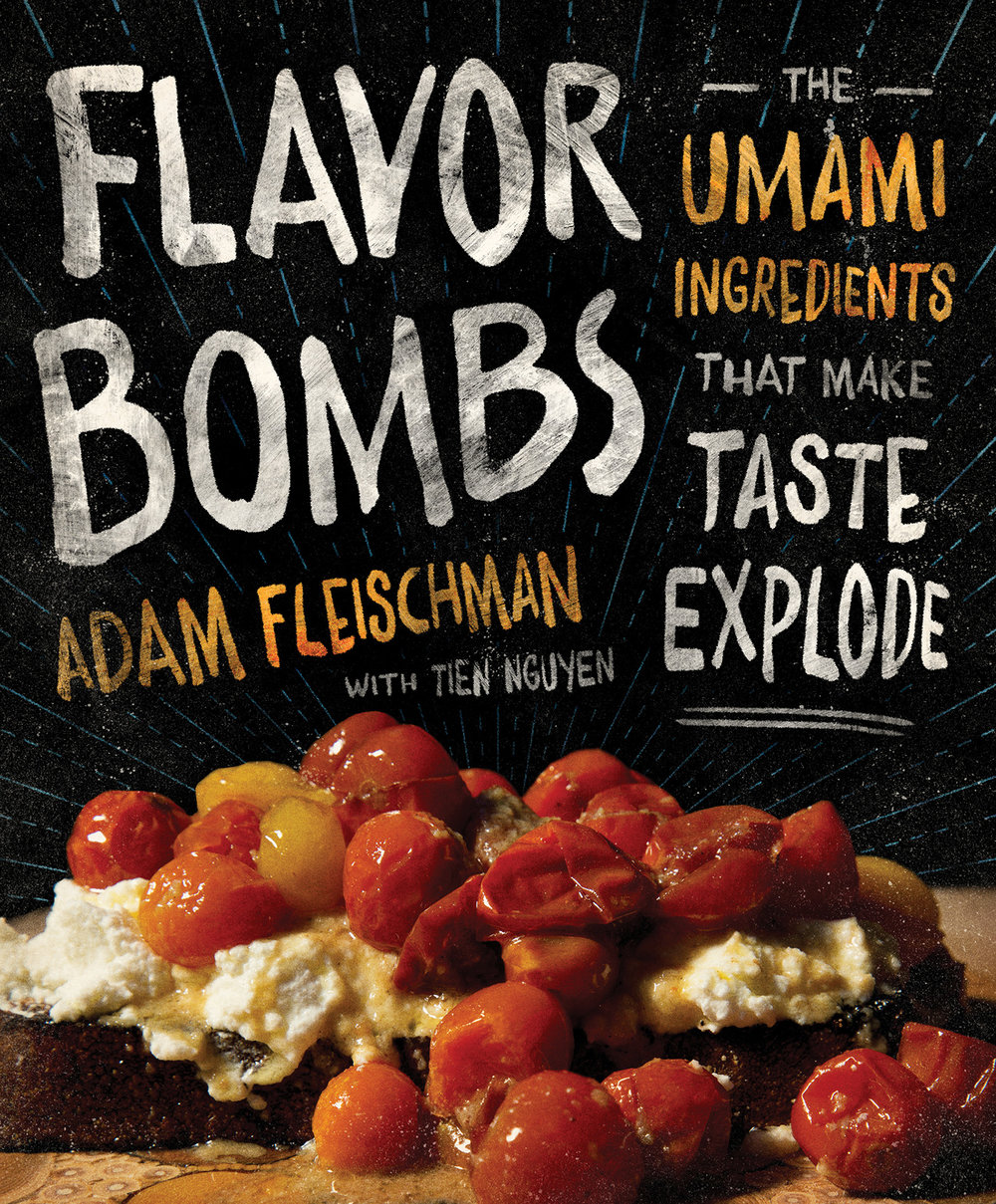 Flavor Bombs cover.jpg