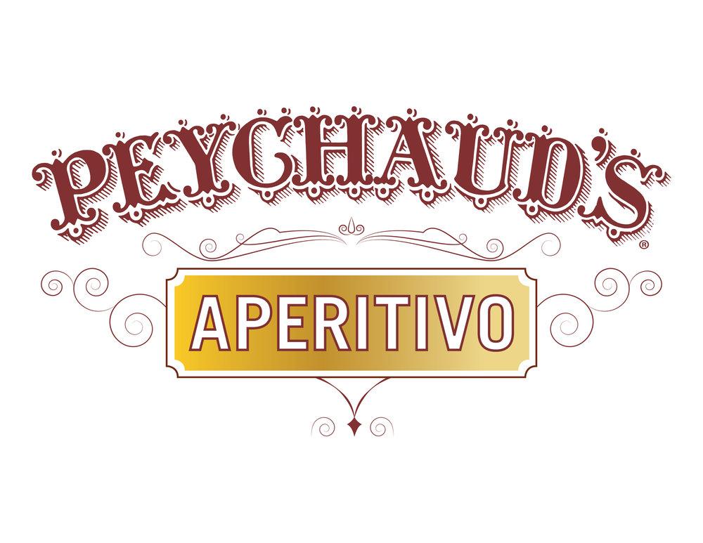 Peychaud's_Lockup.jpg