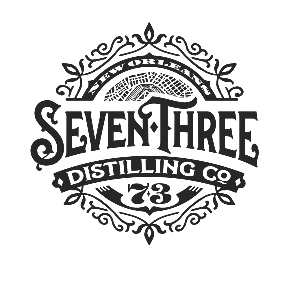 SEVEN_THREE_seal_logo.png