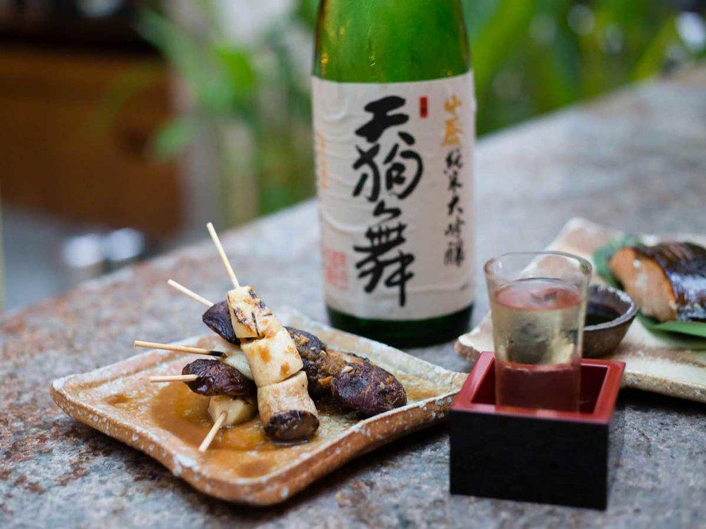 sake-pairing-2.jpg