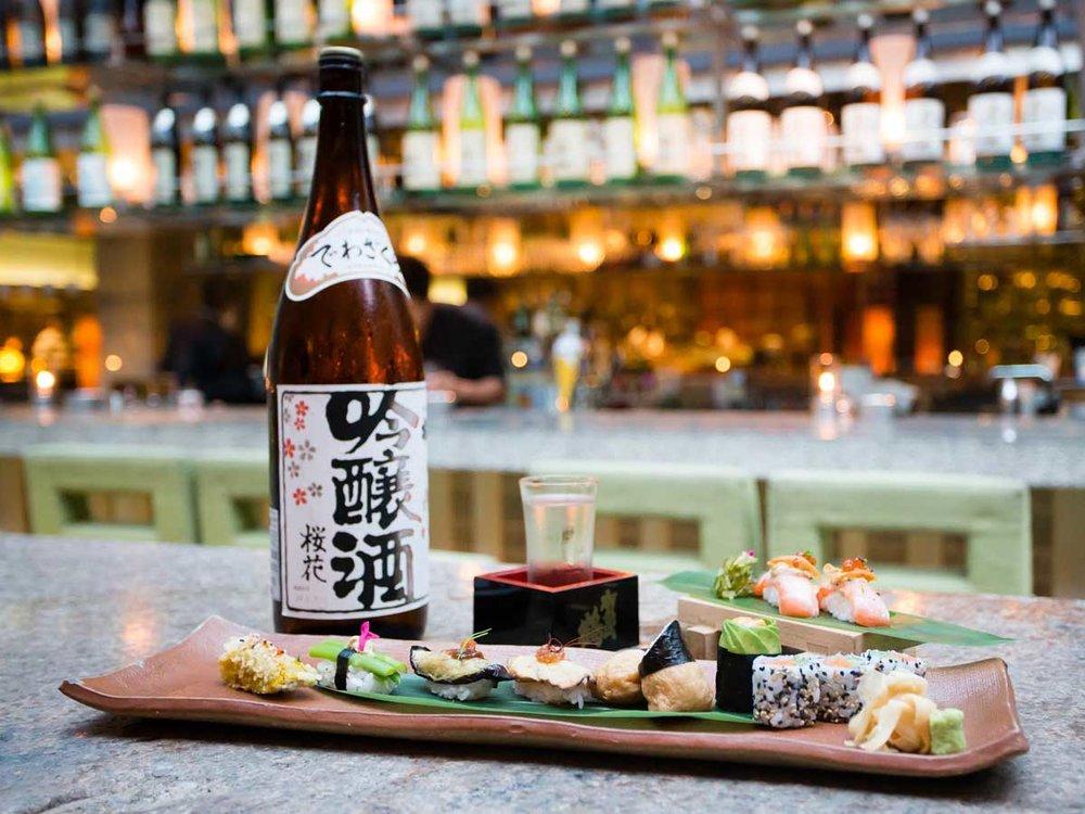 Sake-pairing-1.jpg