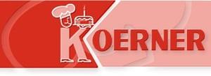 koerner-1413123993.jpg