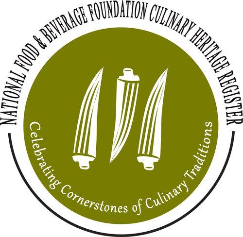 Culinary+Heritage+Logo+small.jpg