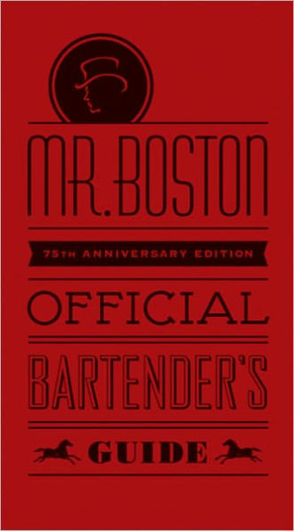 Mr. Boston.jpg