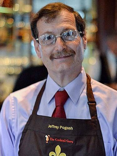 Jeffrey Pogash.jpg