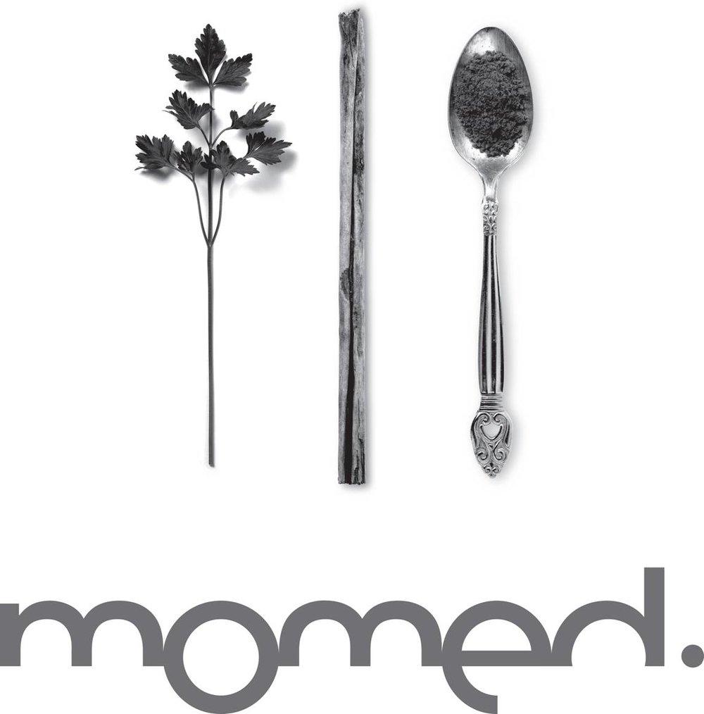 momed-logo vertical.jpg