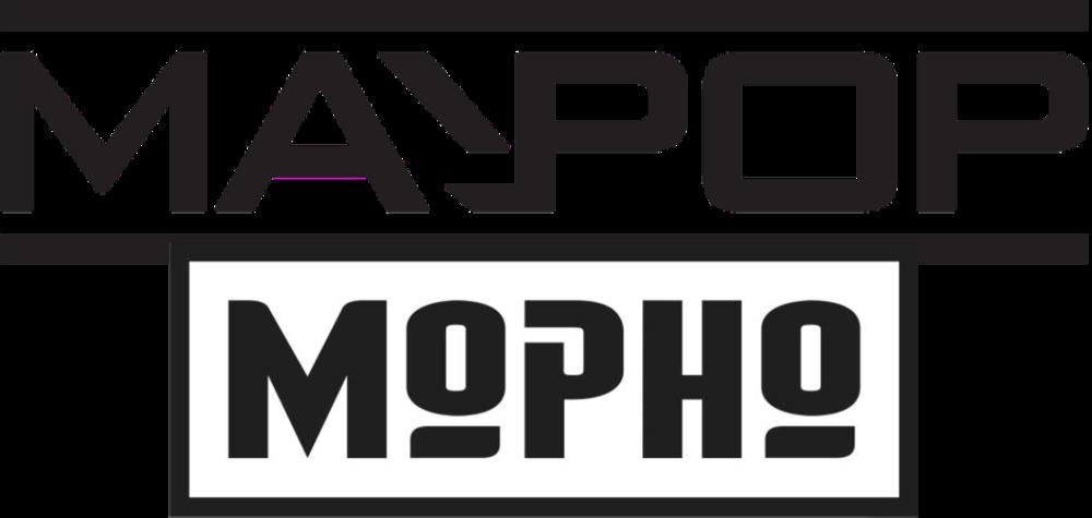 mopho-maypop.png