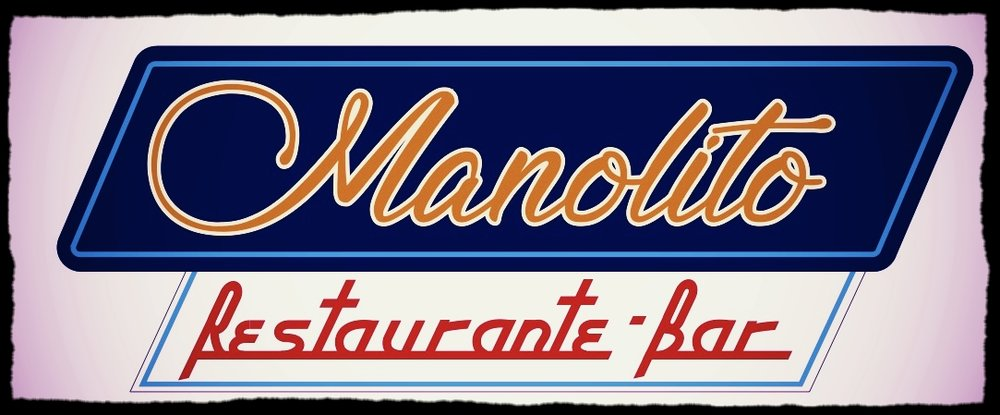 Manolito.jpg
