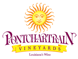 pontchartrain vineyards.png