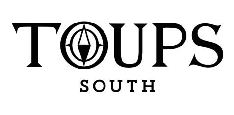 Toups South.jpg