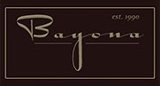 2016 bayona brown 1000.jpg